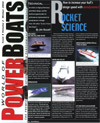 World Of Powerboats Winter 2004